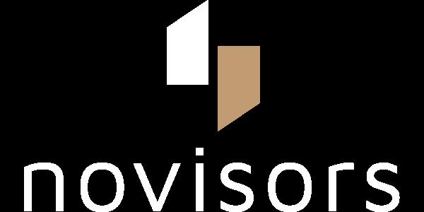 Novisors
